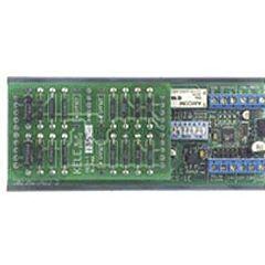 Universal Resistance Transducer