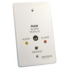 Remote Alarm Module