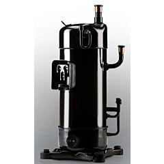 Lg Air Conditioner Scroll Compressor LG 58,000 BTU R22/R407C Compressor