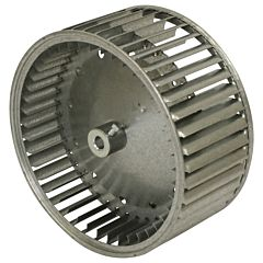 Direct Drive Blower Wheel