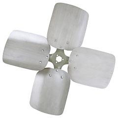 Condenser Propeller