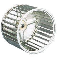 Lau Air Conditioner Blower Wheel LAU BLOWER WHEEL                      NS