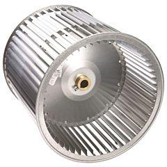 Lau Air Conditioner Blower Wheel 027575-15/MSTR=1                      NS