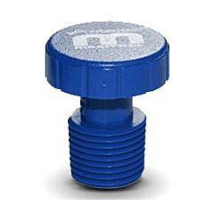 Gas Pressure Regulator Vent Protector