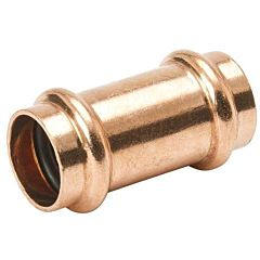 Coupling Fitting