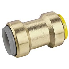 Adapter Fitting