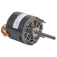 Direct Drive Fan Motor