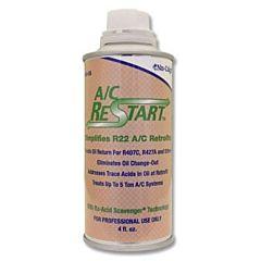 Air Conditioner POE lubricant