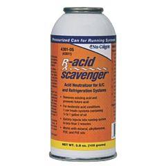 Air Conditioner/Refrigeration Acid Neutralizer