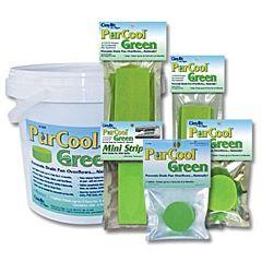 Condensate Drain Pan Tablet