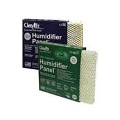 Humidifier Panel