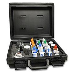 Boiler Test Kit