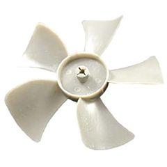 Air Handling Fan Blade
