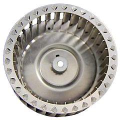 Furnace Blower Wheel