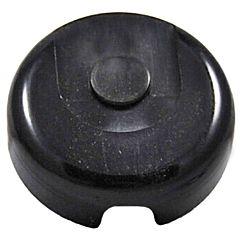 Motor Start Capacitor End Cap