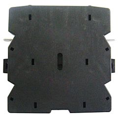 Contactor Auxiliary Switch