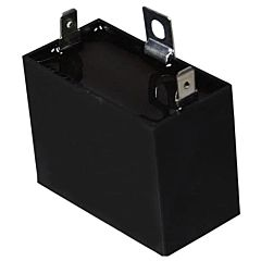 AC Motor Run Capacitor