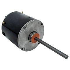 Outdoor Condenser Fan Motor