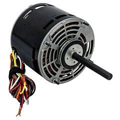 Direct Drive Blower Motor