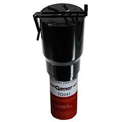 Compressor All Purpose Hard Start Kit