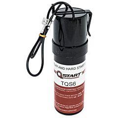 Compressor Hard Start Kit