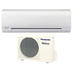 Air Conditioner Full Unit