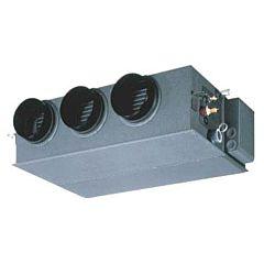 Air Conditioner and Heat Pump Indoor Unit