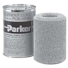 Filter Drier Core