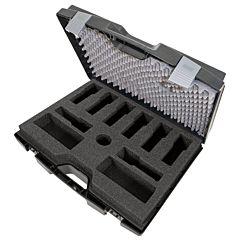 Jaw Kit Case