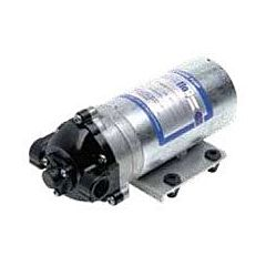 Reverse Osmosis System Booster Pump