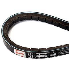 Browning Cog V-Belt BROWNING BELT