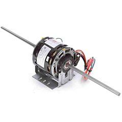Century Fan Coil Blower Motor CENTURY 5.0 DIA. MOTOR NS