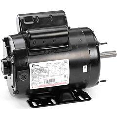 Belted Fan Motor