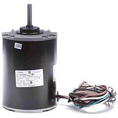 Century HVAC/R Motor 3/4 HP 1075 RPM 208-230 Volt Motor