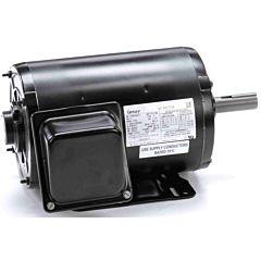 Century General Purpose Motor 2 HP 1725RPM 200-230/460 Volt Motor