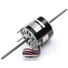 Century Fan Coil Blower Motor MOTOR/63892 NS
