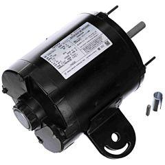 HVAC/R Motor
