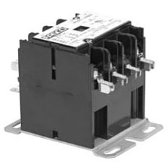 Fasco Definite Purpose Contactor 4POLE 30AMP 240V NS