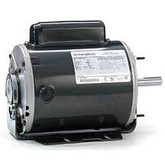 Fan and Blower Motor
