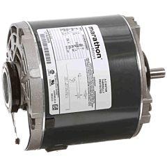 Circulator Pump Motor