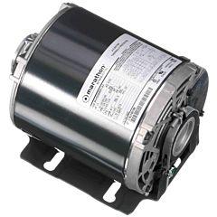 Carbonator Pump Motor