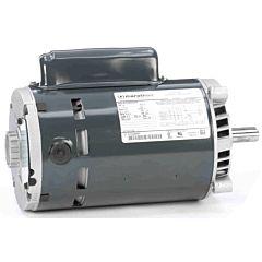 Auger Drive Motor