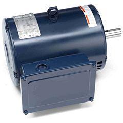Air Compressor Motor