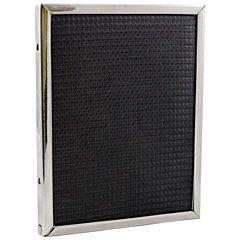 Electrostatic Air Filter