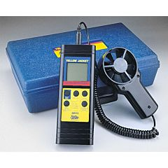 Air Conditioner Anemometer Kit