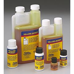 Air Conditioner Dye Solution