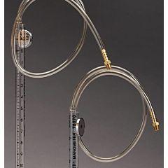 Manifold Pressure Manometer