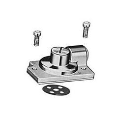 Pressure Regulator Kit
