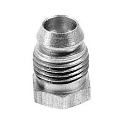 Compression Tubing Plug