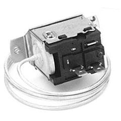 Heat Pump Temperature Controller
